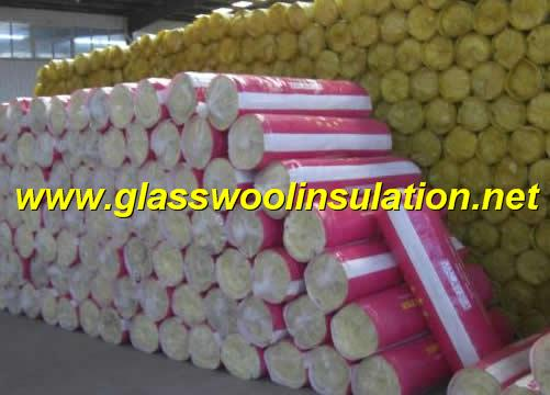 Glass Wool Batts Australia