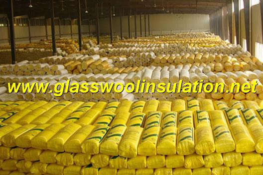 Glass Wool Insulation Australian Standard AS/NZS 4859.1
