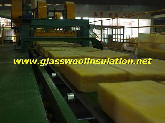 lass wool batts manufacturers