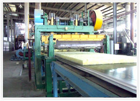 glass wool insuation Manufacturers