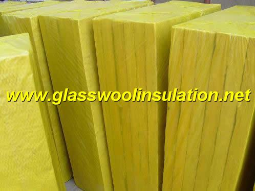 rockwool board Suppliers