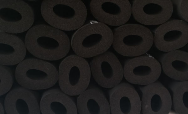 Foam Rubber Insulation pipe,Foam Rubber Insulation factory,Foam Rubber Manufacturers